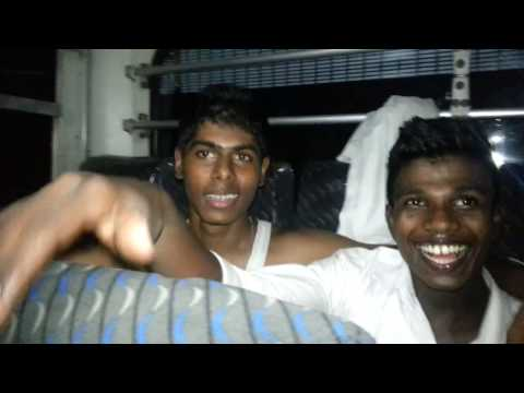 Sri lanka school boys Funny time