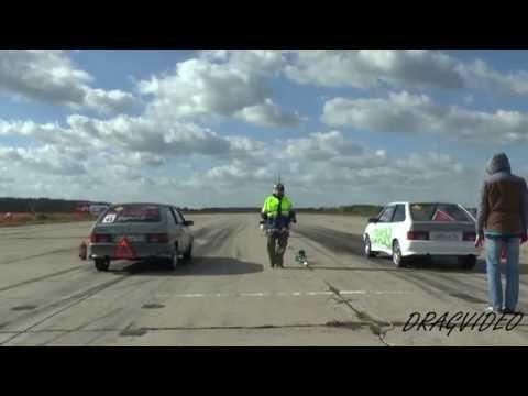 видео: Янгибаев Равиль ВАЗ 2108 противБелов Александр ВАЗ 2108