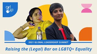 Raising the (Legal) Bar on LGBTQ+ Equality