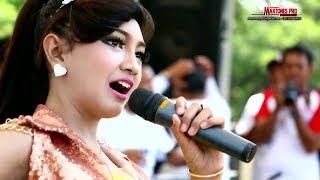 Jihan Audy - Kasih Tak Sampai Mp3