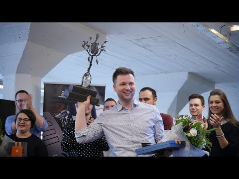 Czech Barista Championship & Coffee Festival in Prague |  ECT Weekly #050