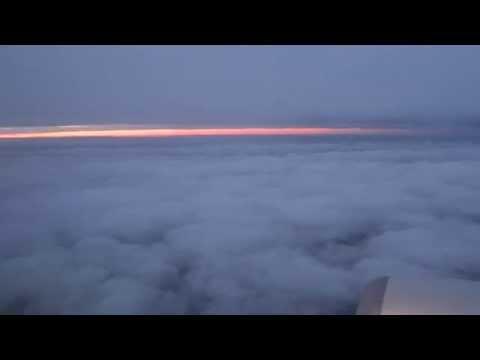 Washington Reagan-National - Dallas/Fort Worth flight: Washington Monument, White House 2015-11-07