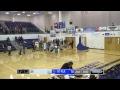 (7) Faulkner v Truett-McConnell (Men's Basketball)