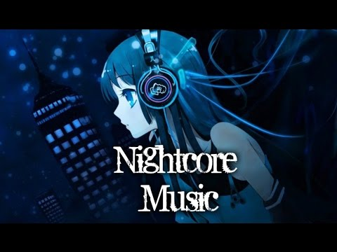 [Nightcore] Gordon city - Imagination