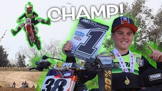 dangerboy-wins-4-championships-in-1-day-haiden-deegan-mini-o-s-supercross-recap