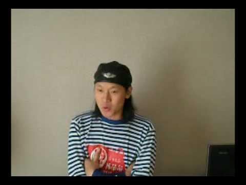 Baixar Jody Xiong - Download Jody Xiong | DL Músicas