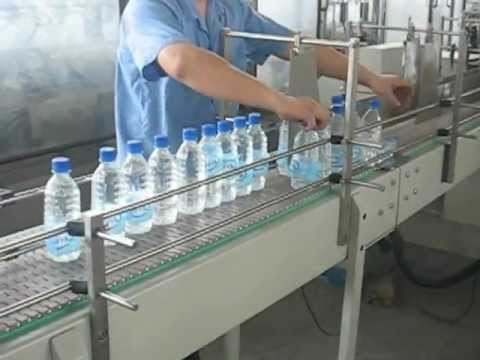 bottled water business plan in nigeria the yoruba