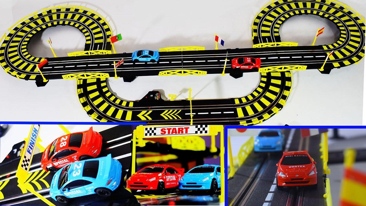 cars toys children