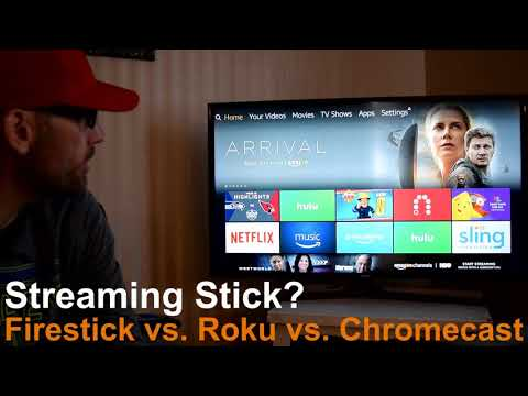streaming-stick?-firestick-vs.-roku-vs.-chromecast-review