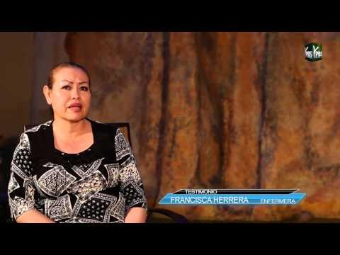 PBS - Células Madre (Stem Cells)