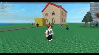 Pokegamer 584 roblox gameplay