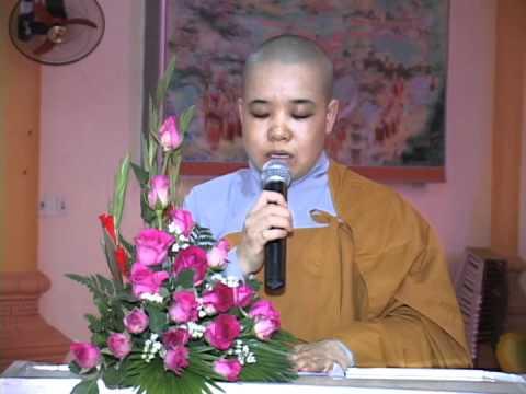 Le Phat Dan - Chua Long Van.flv