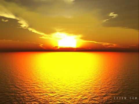 Frampton ´s Camel Live(I wanna go to the Sun)