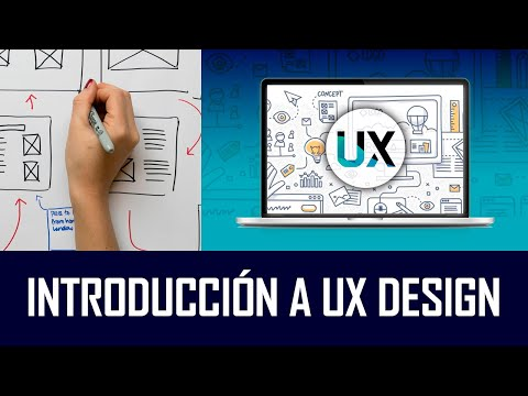 introducción-a-ux-design:-máster-en-diseño-web-y-experiencia-de-usuario