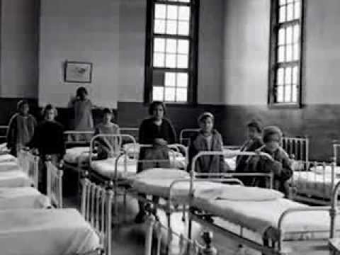 Unseen Tears The Native American Boarding Residential School Experience In Western New York Part 3