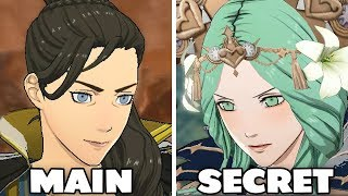 """Fire Emblem: Three Houses - Part 15: """"Valley of Torment"""" & """"Tempest of Swords and Shields!"""""""