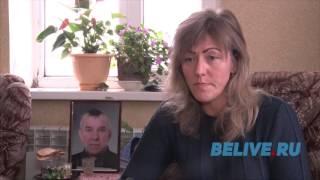 Интервью со свидетелем избиения Евгения Вахтина убитого врачом Белгородской больницы №2