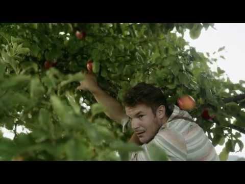 Bio Suisse TV Spot ''En équilibre'', 25sec, f