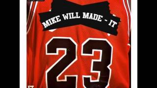[INSTRUMENTAL] Mike WiLL Made It - 23 ft  Miley Cyrus, Wiz Khalifa & Juicy J