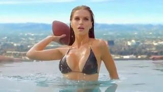 Repeat youtube video TOP 10 FUNNIEST SUPER BOWL ADS - Best Ten Superbowl XLVIII 2014 Commercials