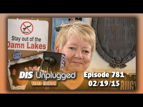 DIS Unplugged - 7 in 7: Beach Club - 02/19/15
