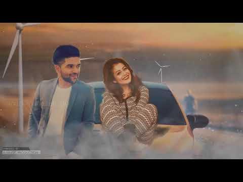 door-kite-guru-randhawa-letest-song