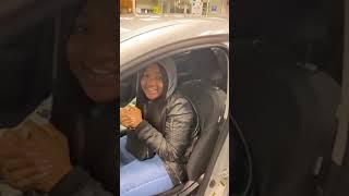 Friends Helping Friends - Hawkinson Nissan  - Matteson Auto Mall - Chicago Area New Sentra Dealer