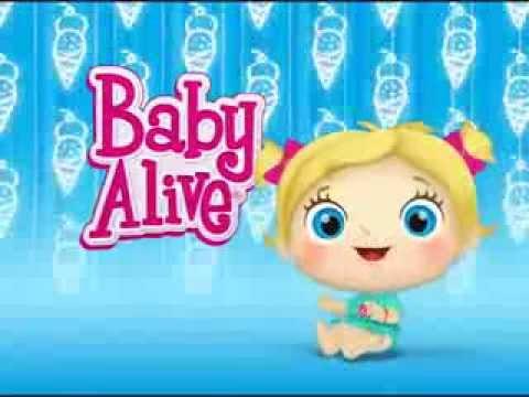 66d4654f277 Baby Alive Sorvetinho