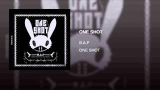 Video ONE SHOT download MP3, 3GP, MP4, WEBM, AVI, FLV Agustus 2018