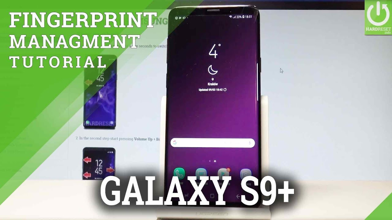 how to add music on samsung s9