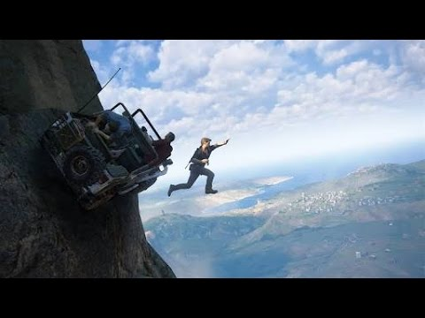 how to download Uncharted 4 A thiefs End pc rar file and ...