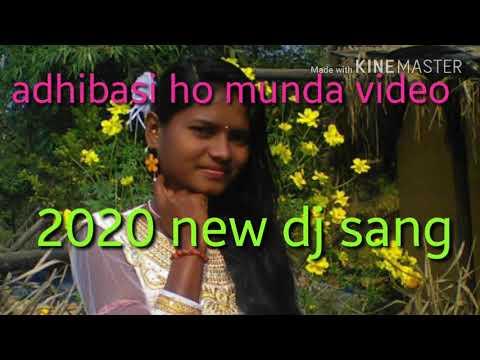 New Ho Munda Video