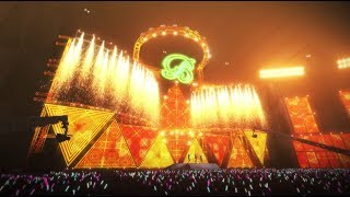 Download Video 【PV】B-PROJECT SPECIAL LIVE MP3 3GP MP4