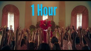 Download Video Bring Me The Horizon - MANTRA (1 Hour) MP3 3GP MP4