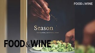The Best Cookbooks Coming Out Fall 2018 | Food News | Food & Wine