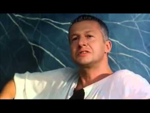 Quo Vadis - Film Polski (2001)