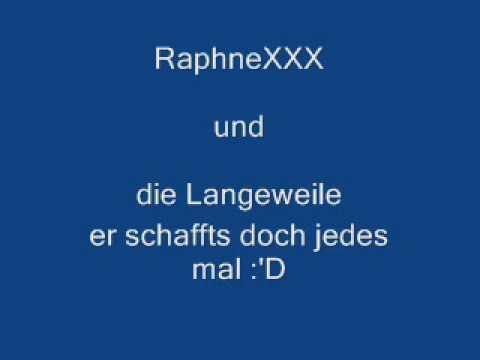 Ramses der Ägypterkönig (feat. RaphneXXX)