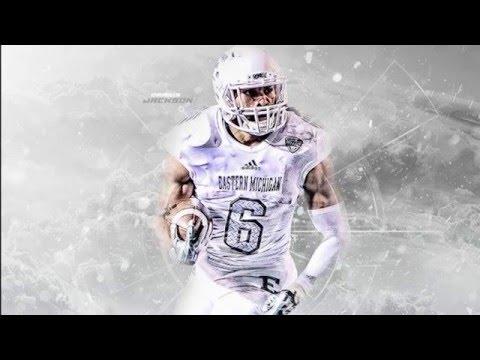 Cheap NFL Jerseys Online - Dallas Cowboys 2016 Minicamp: Darren McFadden's Broken Elbow Has ...