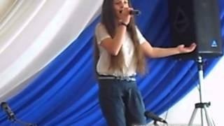 видео Как стать певицей или певцом