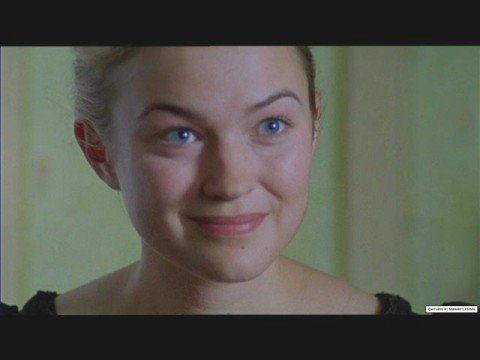 Sophia Myles  Filmography 1996  2003 Part One