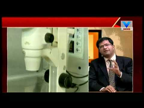 Special Show on IVF treatment by Dr. Mehul Sukhadiya of Sumiran Hospital | Vtv News