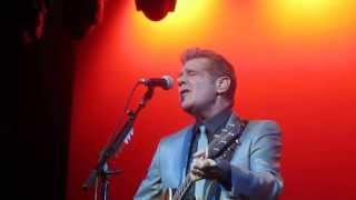 Glenn Frey - Tequila Sunrise