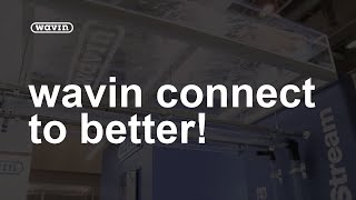 Wavin Connect To Better | Wavin (en)