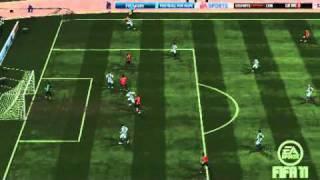 Real Sociedad 0 - 1 R.C.D. Mallorca - Chilena de Guzman