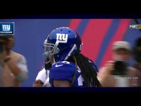 LIve Reaction To Janoris Jenkins TD Return  New Orleans Saints vs New York Giants