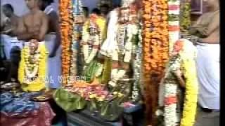 039 lali guna shali   sita kalyanam 2007