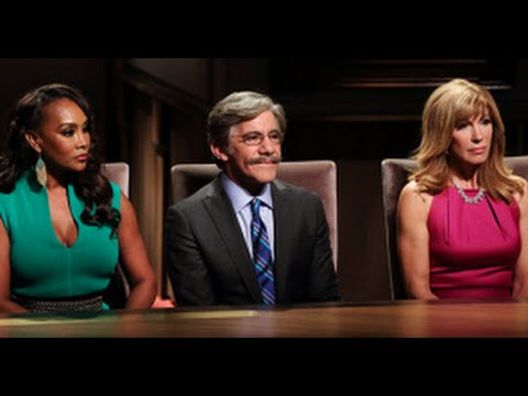 The Celebrity Apprentice USA - what time is it on TV ...