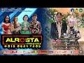 Live Streaming Tunda Campursari ALROSTA DONGKREK / ALFA JILID 1 / HVS SRAGEN