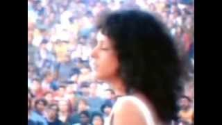 Jefferson Airplane -  somebody to love -  woodstock 1969