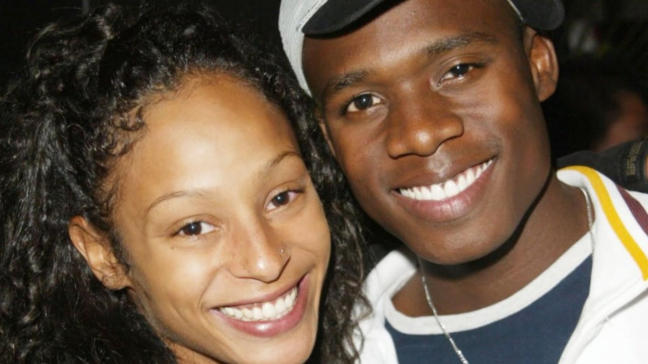Whatever Happened To These Couples From The Real World Youtube